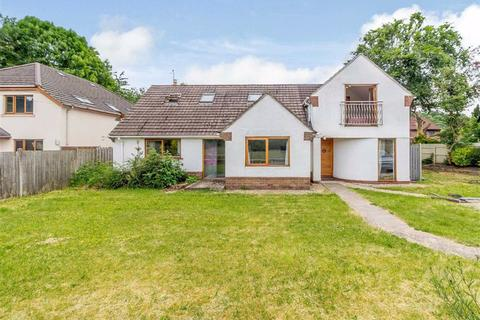 5 bedroom house for sale - Ponthir, Newport, NP18