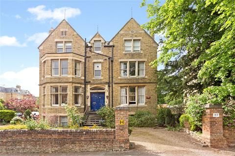 8 bedroom detached house for sale - Norham Road, Oxford, OX2