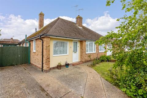2 bedroom house for sale - The Crescent, Lancing