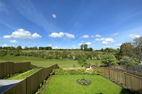 2 bedroom penthouse for sale - Chilbolton Avenue, Winchester, Hampshire, SO22