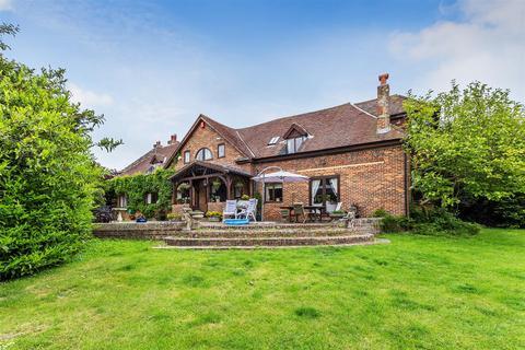 4 bedroom detached house for sale - Sedgwick Park, Horsham