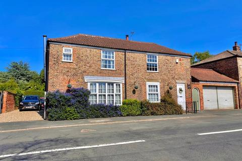 4 bedroom house for sale - Main Street, Hull