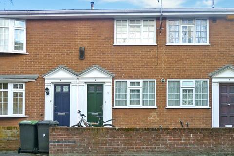 2 bedroom apartment to rent - Gainsborough Court, Beeston, Nottingham, NG9 2HZ