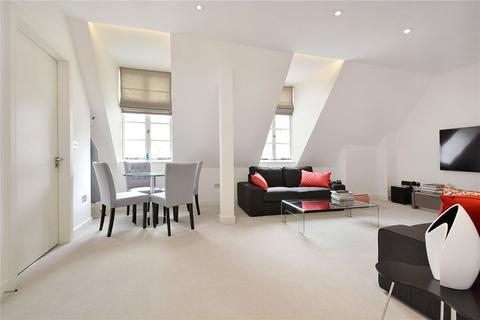 1 bedroom apartment for sale - Georgian House, 10 Bury Street, St. James's, London, SW1Y