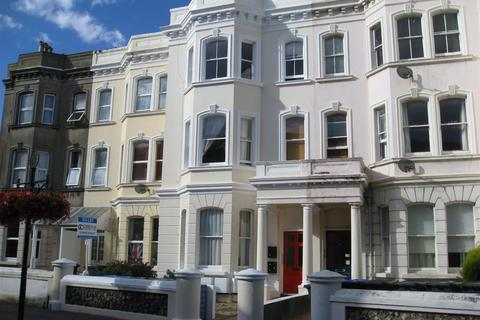 Studio for sale - Rowlands Road, Worthing