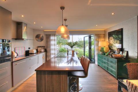 4 bedroom semi-detached house for sale - Lakeshore Crescent, Whitwick, Coalville