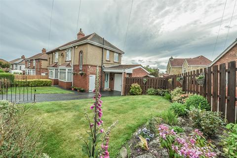 2 bedroom semi-detached house for sale - Wynbury Road, Low Fell