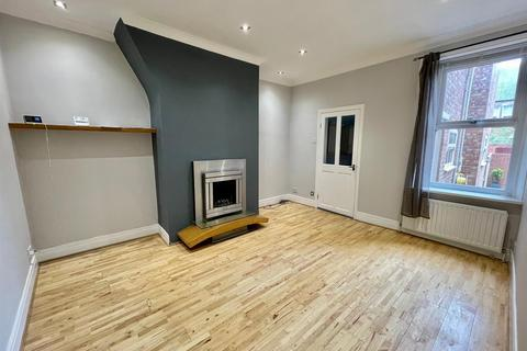 2 bedroom flat to rent - Dean Street, Low Fell