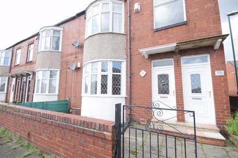 2 bedroom flat to rent - Morpeth Avenue, South Shields