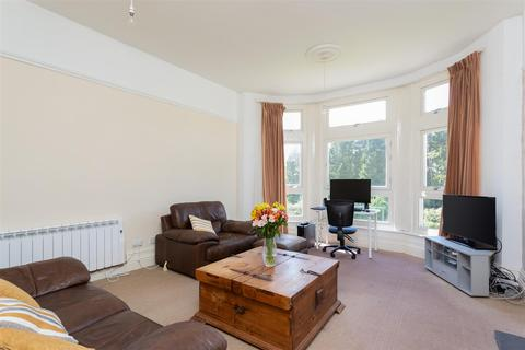 1 bedroom apartment for sale - Auchterhouse, Dundee