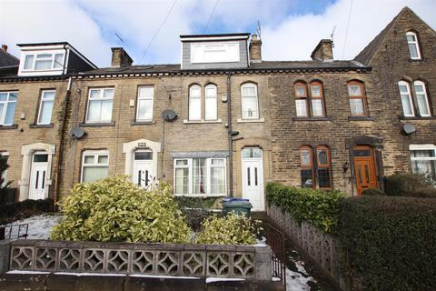 4 bedroom terraced house for sale - Fagley Road, Bradford