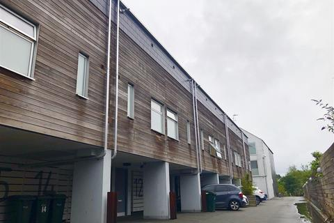4 bedroom townhouse to rent - Electric Wharf, Coventry