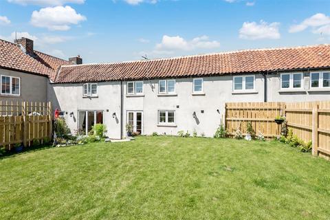 4 bedroom house for sale - 2 Jubilee Close, Nafferton, Driffield, YO25 4AH