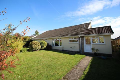 2 bedroom bungalow for sale - Royce Walk, Rogerstone, Newport