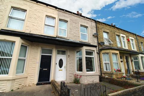4 bedroom terraced house for sale - Exciting Opportunity On Osborne Road, Morecambe