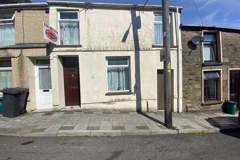 3 bedroom terraced house for sale - Bond Street, Aberdare, Mid Glamorgan