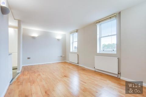 2 bedroom apartment for sale - Grove Road, Mile End