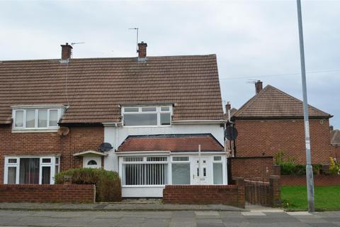 3 bedroom semi-detached house to rent - Caithness Road, Hylton Castle, Sunderland