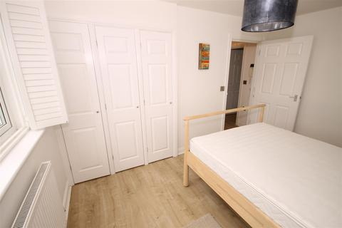 1 bedroom apartment to rent - 20 Sandpiper HouseHartlepool
