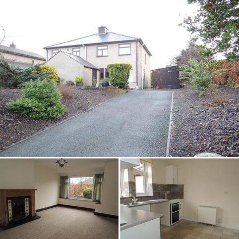 2 bedroom house to rent - Berrier Road, Greystoke