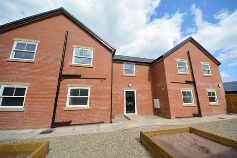 1 bedroom apartment to rent - Ellesmere Street, Leigh, WN7 4LQ