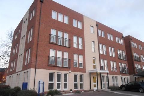 2 bedroom flat to rent - 96 Glaisdale CourtDarlington