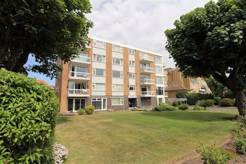 3 bedroom apartment for sale - Clifton Court, Lytham St. Annes, Lancashire