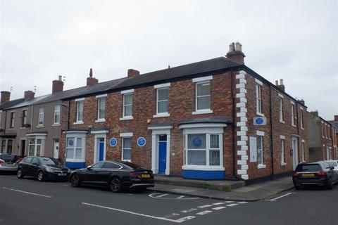 End of terrace house for sale - Stanley Street, Blyth