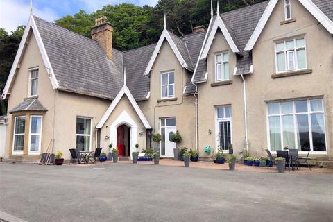 8 bedroom detached house for sale - Tan Y Bryn Road, Craig Y Don, Llandudno, Conwy