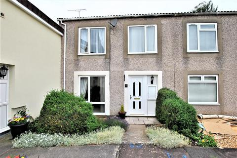 3 bedroom terraced house to rent - Blackdown Court, Whitchurch, Bristol