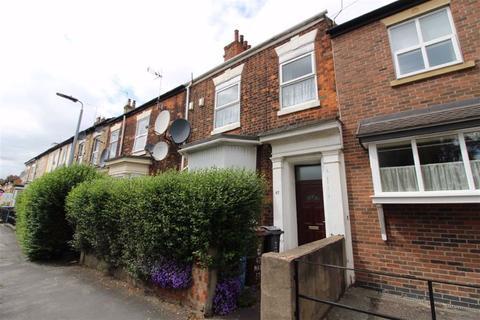 4 bedroom flat for sale - Margaret Street, Hull