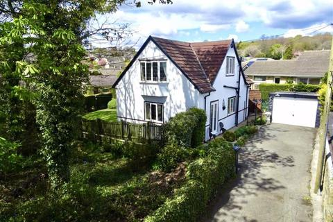 2 bedroom detached house for sale - The Dell, Fixby, Huddersfield, HD2