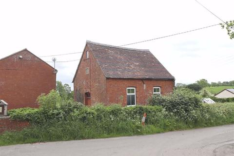 Detached house for sale - Vron Gate, Westbury, SY5