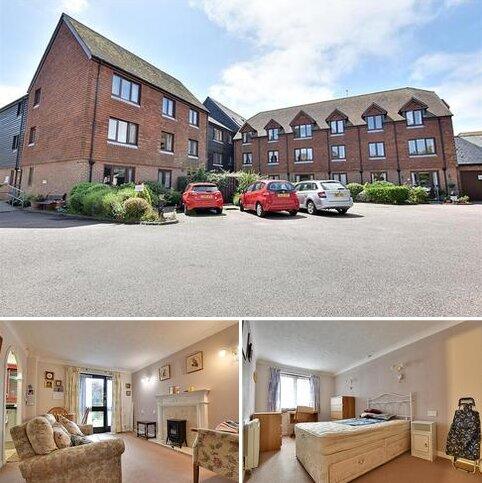 1 bedroom flat for sale - Strand Quay, Rye
