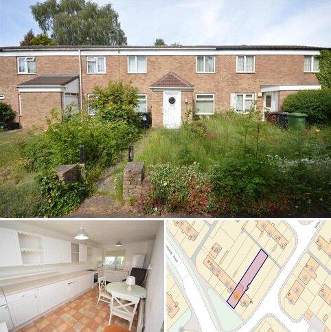 3 bedroom terraced house for sale - Greenlands Road, Birmingham