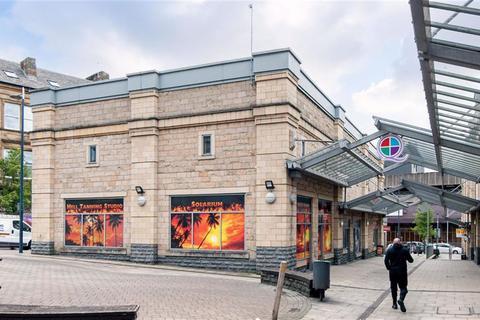 Property for sale - Market Pavilion, Bradford, BD1