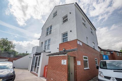 4 bedroom semi-detached house for sale - Fifth Avenue, York