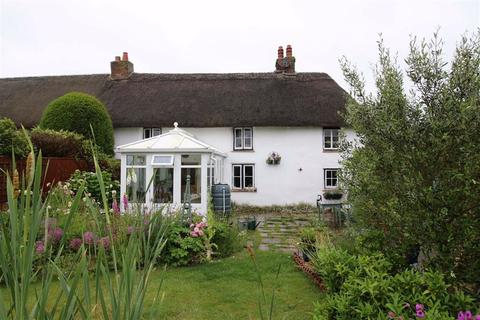 3 bedroom house for sale - Belmont Road, New Milton, Hampshire