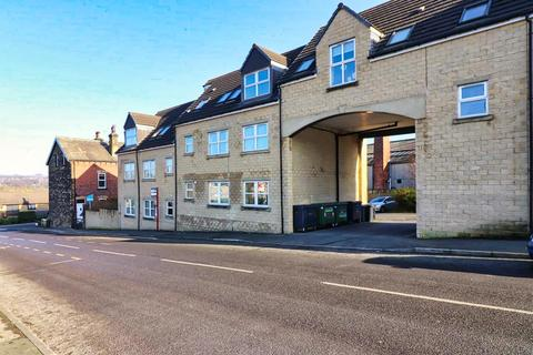 2 bedroom apartment for sale - 250 Coal Hill Lane, Rodley