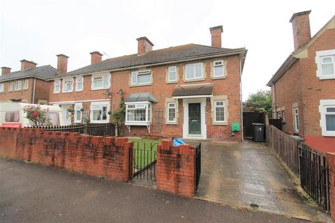 4 bedroom semi-detached house for sale - Stanway Road, Gloucester