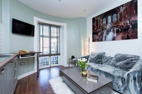 1 bedroom flat to rent - Billing Spring House, Fulham, SW6