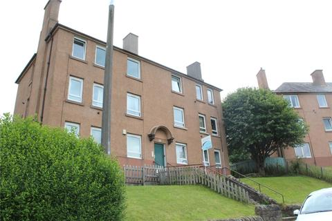 2 bedroom apartment to rent - Granton Crescent, Edinburgh, Midlothian, EH5
