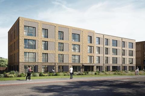 2 bedroom apartment for sale - Plot 33, Smithfield House at B5 Central, Sherlock Street, Highgate B5