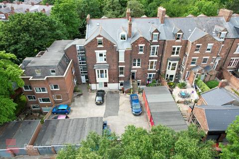 1 bedroom apartment for sale - Woodside,  Sunderland, SR2