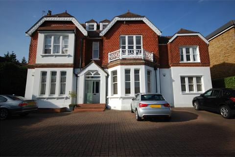 2 bedroom flat for sale - Squirrels Drey, 9 Park Hill Road, BROMLEY, BR2