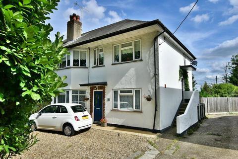 2 bedroom maisonette for sale - Inglewood, Church Road, Iver Heath, SL0