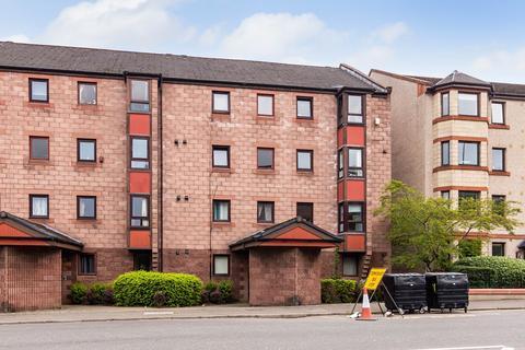 2 bedroom flat for sale - Easter Road, Edinburgh, EH6