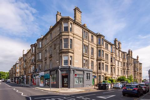 2 bedroom flat for sale - Goldenacre Terrace, Goldenacre, Edinburgh, EH3