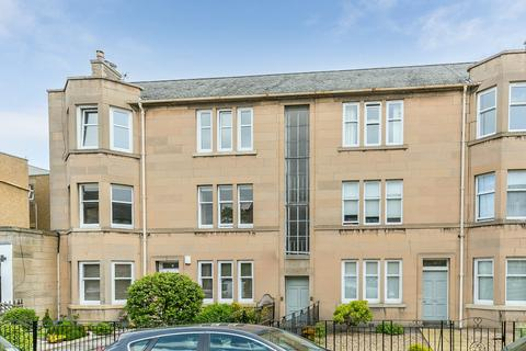 3 bedroom flat for sale - Learmonth Avenue, Comely Bank, Edinburgh, EH4