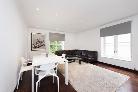 2 bedroom flat to rent - Bishops Court, 76 Bishops Bridge Road, London W2